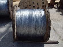 Производство ПС-25 ПС-35 ПС-50 ПС-70