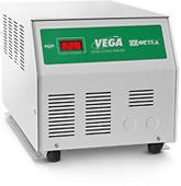 Ortea Ortea Vega 1-15/20. Стабилизатор напряжения однофазный